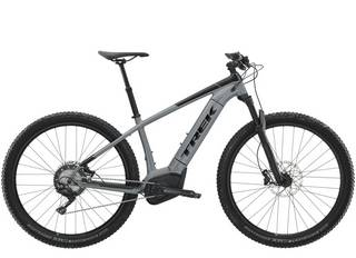 Trek Powerfly 7 Heren Slate 2019